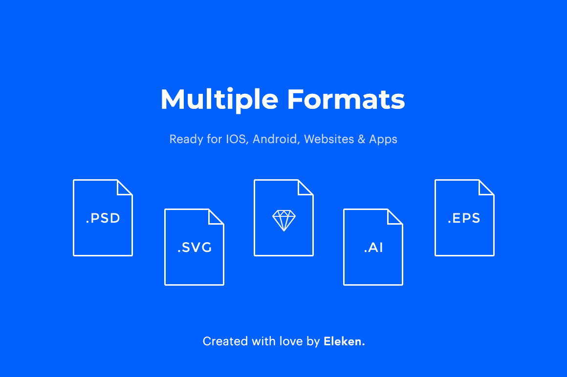 06_multiple_formats